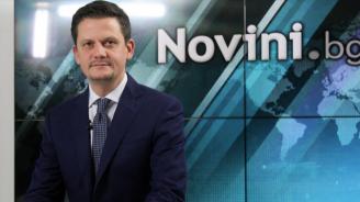 Димитър Маргаритов: Договор сключен по телефона, без подпис на клиента,не е валиден