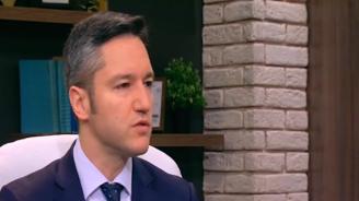 Кристиан Вигенин обясни защо БСП напуска парламента и кога ще се върнат