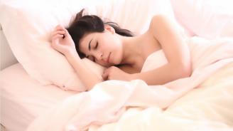 Учени разкриха защо здравият сън удължава живота