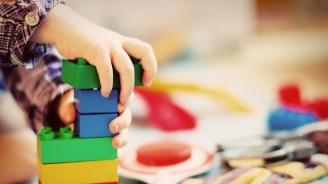 В Търговище се въвеждат нови правила за прием в детските ясли