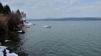 РИОСВ - Хасково даде предписания за почистване на речните корита