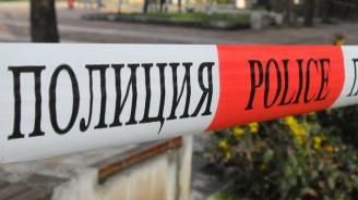 Министерството на отбраната с подробности за четворното убийство в Нови Искър