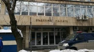 Съдят мъж, обвинен за смъртта на 6-има иракски граждани, потънали в Дунав
