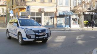 Предстои привличане на обвиняеми лица за извършеното убийство и опит за убийство в Кюстендил