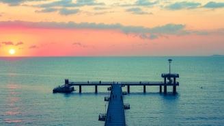 11 обекта по Северното Черноморие са обявени за опасни