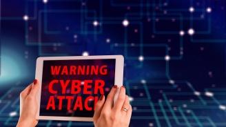 Израелска гореща линия  помага на жертви на кибератаки
