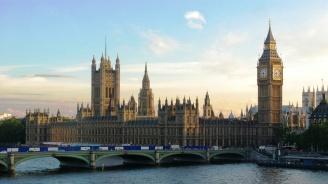 Седем британски депутати напуснаха Лейбъристката партия