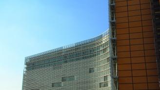 ЕК информира предприятията за митническите правила, предвидени в случай на Брекзит без сделка