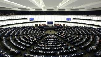 ЕНП остава най-голяма група в Европарламента, сочи проучване