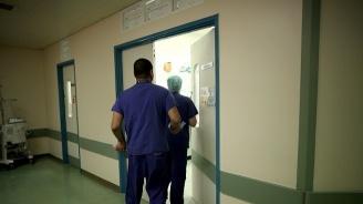 Броят на лицата, починали от грип в Румъния, достигна 131