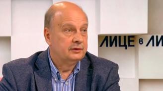 Георги Марков за преференциите: Разбрахме, че сме сбъркали работата