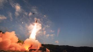 Русия опитала да заблуди светас мнима крилата ракета?