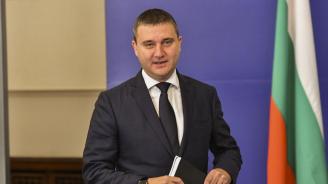 Владислав Горанов: Усетихме, че се отдалечаваме от хората и решихме да отменим промените в ИК