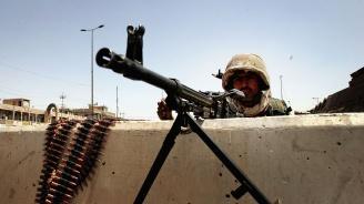 Медии:  Европа няма единна позиция за репатрирането на джихадистите