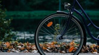 Кола блъсна 11-годишен велосипедист в Плевен