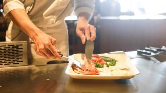 Малко заведение в РЮА беше обявено за ресторант на годината в света