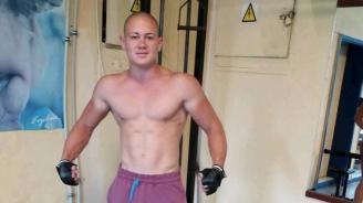 Обвиниха 19-годишния Алекс от клана Гольовците за убийството в Кюстендил
