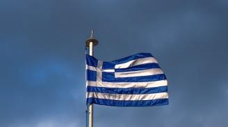 Гръцката прокуратура разследва финансиране на партии от частни лица и компании