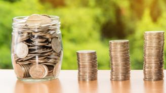 Какъв кредит да изберем - краткосрочен или дългосрочен?