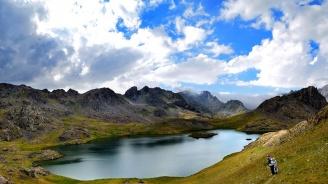 Проект предвижда ограничаване на достъпа на туристи до Седемте рилски езера