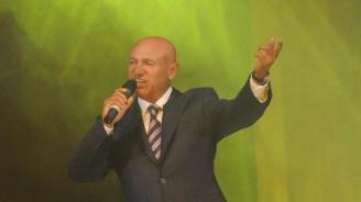 Търгаш се опита да спечели от смъртта на Шабан Шаулич