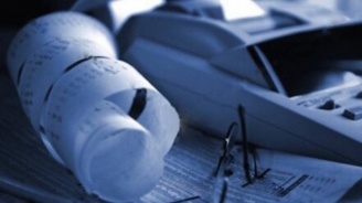 БСК приветства отлагането на подмяната на касовите апарати