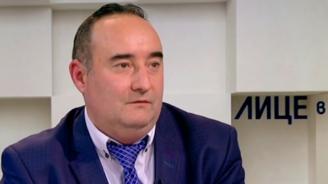 Тони Димов: В съвременния законодателен процес се бърза без да е ясно защо