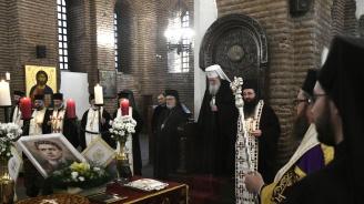 София отбеляза 146 години от гибелта на Васил Левски