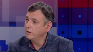 Историк: Проблемът на политиците ни е, че не се опитват да се издигнат до висотата на Левски