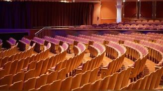 """Старозагорската опера предлага на меломаните вече и безплатни концерти """"антре"""""""