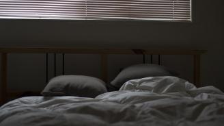 Отчитат по-малко приходи от нощувки в Старозагорско