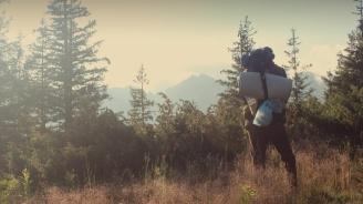През четвъртото тримесечие на 2018 г. 1 095.4 хил. български граждани са реализирали туристически пътувания
