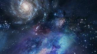 Астроном любител съзря най-старото небесно бяло джудже