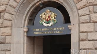 През 2018 г. САР работи за подобряване на качеството на административните услуги