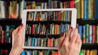 Одобрени са промени в Закона за авторското право и сродните му права