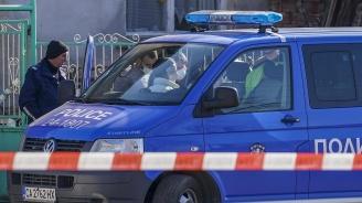 Аутопсия на убитите в Нови Искър разкри зловещи детайли от престъплението
