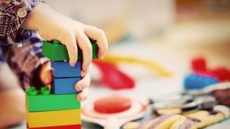 Ремонтират детската градина в село Ябълково