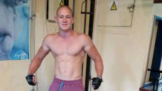 19-годишният Алекс Анков в съда: Съжалявам, не знаех, че така ще стане