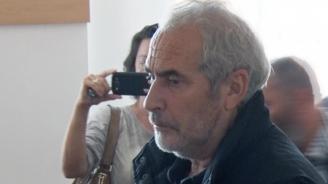 30 години затвор получи четворният убиец от Каспичан