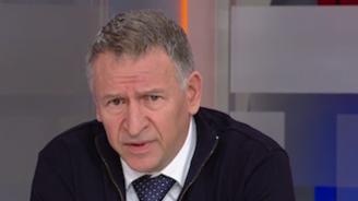 Д-р Стойчо Кацаров: ТЕЛК-овете не трябва да са в болниците