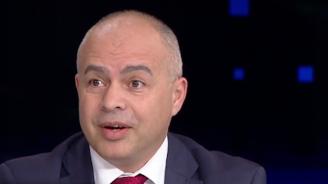 БСП: ГЕРБ са виновни нас да ни няма в парламента