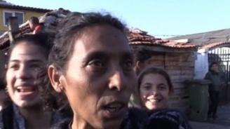 Проговори майката, опитала да продаде 14-годишната си дъщеря във Франция