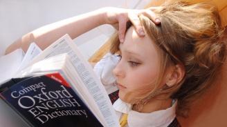 Въпреки Брезкит Великобритания остава най-желана дестинация за образование в чужбина