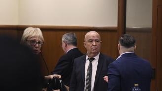 Освободиха от ареста всички заподозрени в аферата с ТЕЛК-ове във Варна