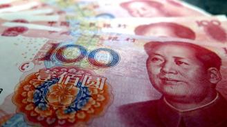 Британски мозъчен тръст предупреди за нарастване на влиянието на Китай в Обединеното кралство
