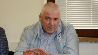 Директорът на ГДБОП с интересни разкрития за схемите с фалшиви ТЕЛК решения и Митьо Очите