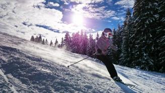 Банско е домакин на традиционната кинопанорама с филми за ски и сноуборд