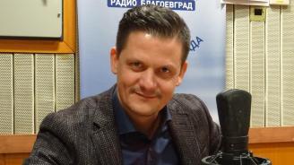КЗП: Търговците да останат коректни и при концентрацията на повече хора за провеждането на Световната купа в Банско
