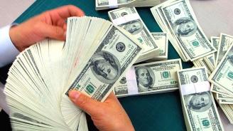 Русия има втора милиардерка в долари