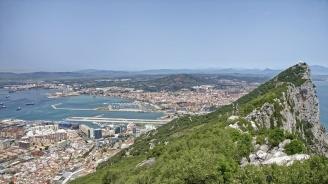 Загадъчната стъпка в Гибралтар вероятно е от неандерталец